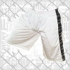 FIGHT-FIT - Training Shorts
