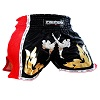 FIGHTERS - Thaibox Shorts: Elite Fighters