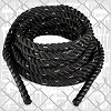 FIGHT-FIT - Traingsseil Battle Rope / 15 m