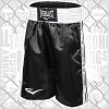 EVERLAST - Shorts