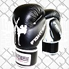 FIGHTERS - Boxhandschuhe