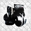 FIGHTERS - Mini Boxhandschuhe