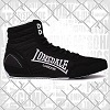 LONSDALE - Boxstiefel